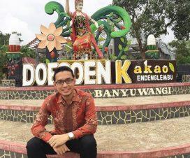 Doesoen Kakao Jawa Timur