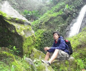 wisata ask forest