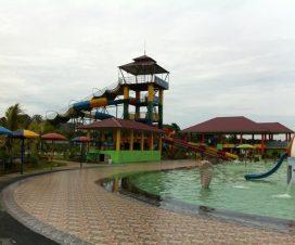 Green Dim Park