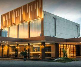 Daftar Hotel Di Mojokerto
