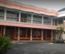 Hotel Bima Klaten