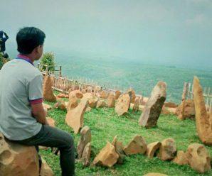 Bukit Songgong