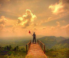 puncak Pilar Pabuaran