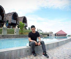 Kambo Highland Park Palopo