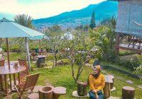 DGoendoe Cafe Batu
